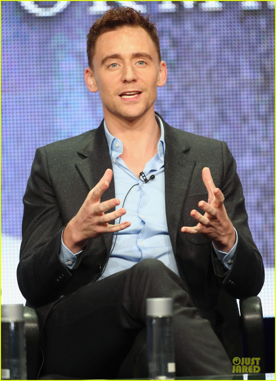 tom hiddleston the hollow crown at pbs tca summer tour 042924268