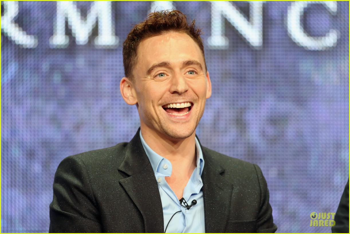 tom hiddleston the hollow crown at pbs tca summer tour 062924270
