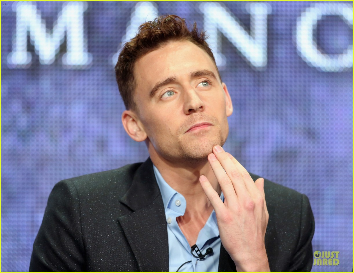 tom hiddleston the hollow crown at pbs tca summer tour 082924272