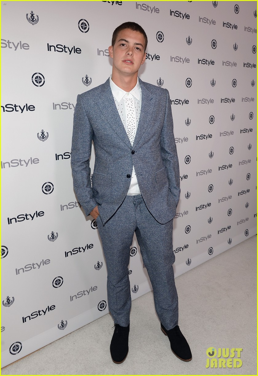 emile hirsch jesse metcalfe instyle summer soiree 222930630