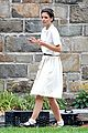 katie holmes dances along to songs on miss meadows set 05