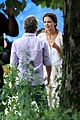 katie holmes plays hopscotch on miss meadows set 16