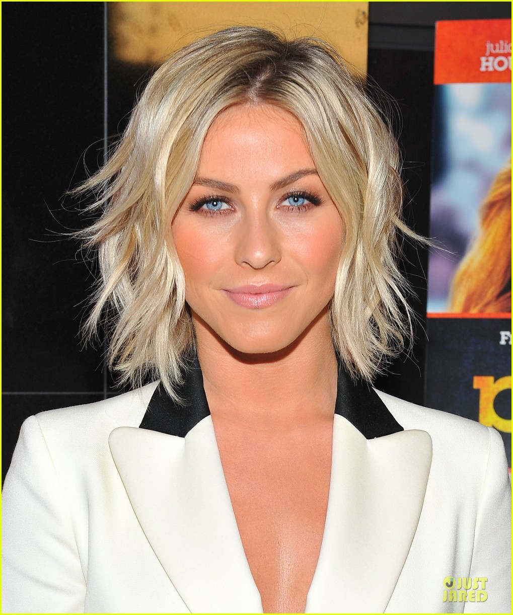 julianne hough paradise hollywood premiere with diablo cody 042925214