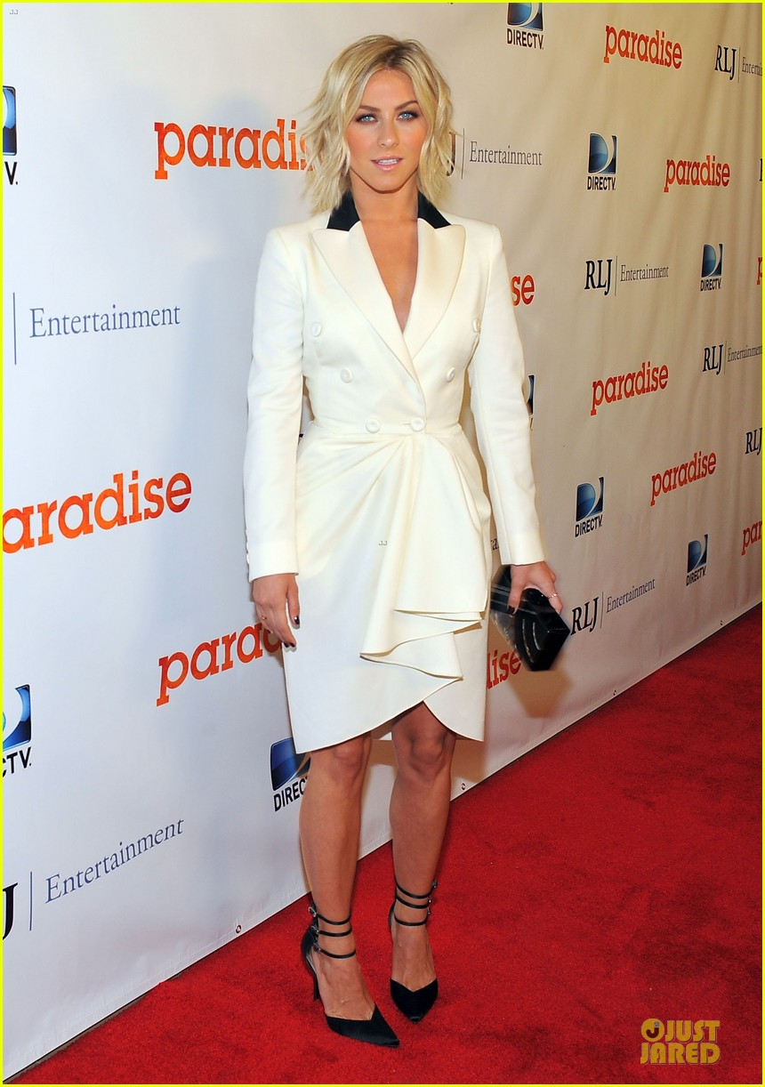 julianne hough paradise hollywood premiere with diablo cody 052925215