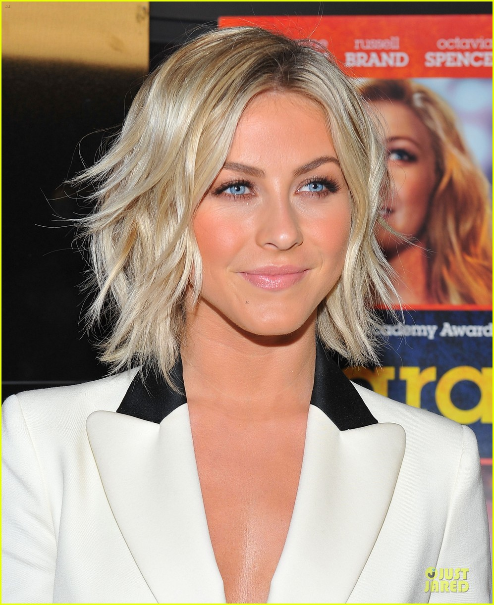 julianne hough paradise hollywood premiere with diablo cody 102925220