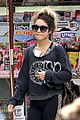 vanessa hudgens wonders why she does hot yoga 02