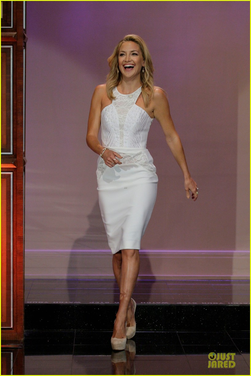 kate hudson clear history hollywood premiere 052921328