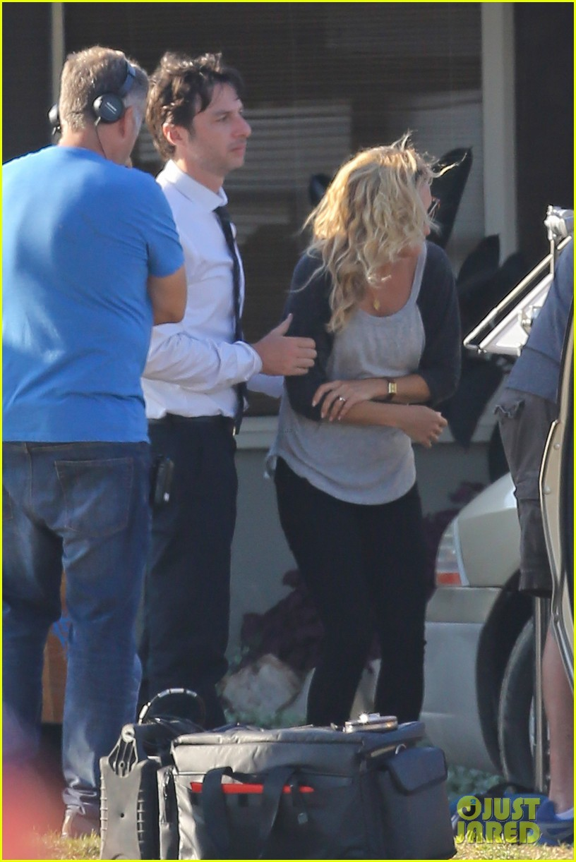 kate hudson dance lessons with derek hough 14