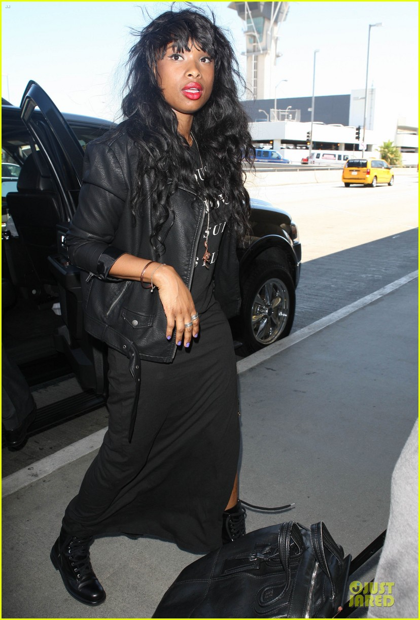 jennifer hudson promotes education with school supplies 052936793