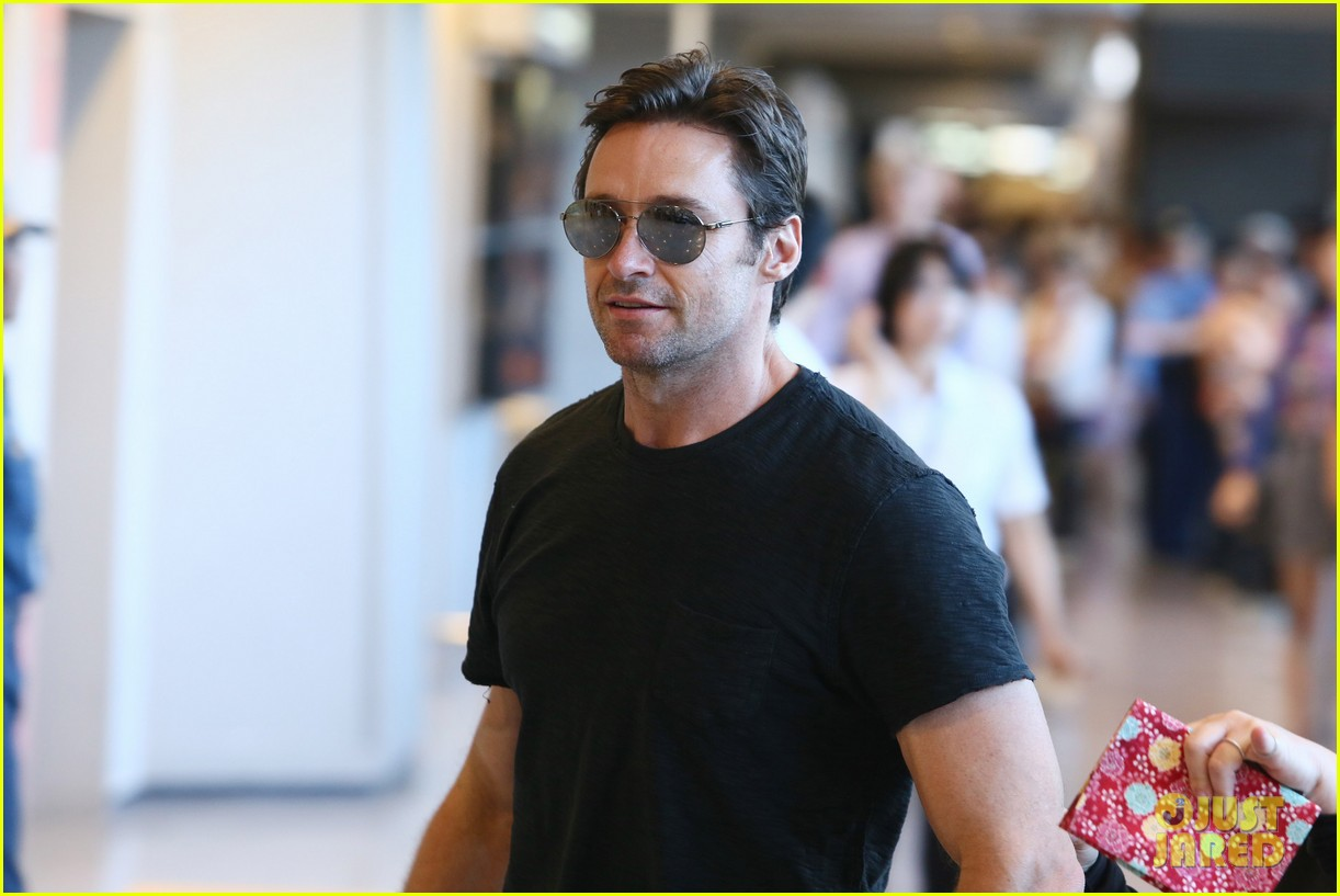 hugh jackman stan lee wont cameo in x men sequel 082938802