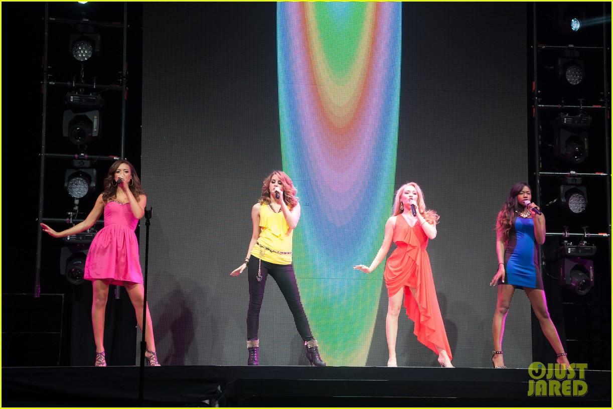 american idol finalists talk live tour exclusive interviews 232931454