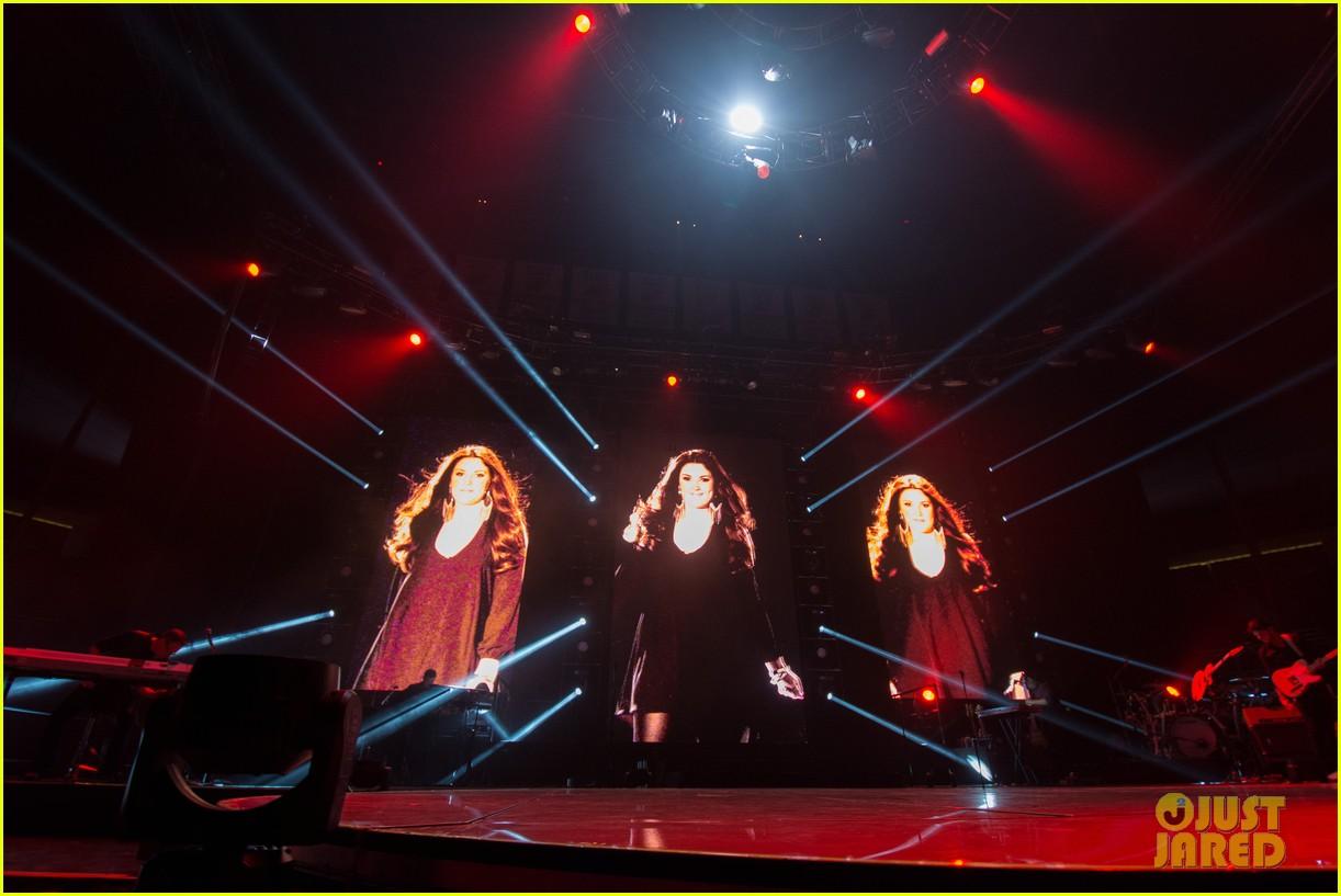 american idol finalists talk live tour exclusive interviews 332931464