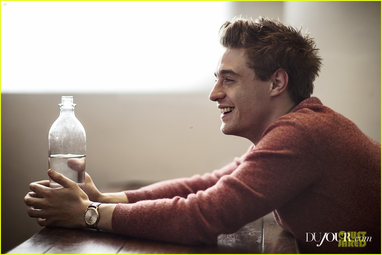max irons dujour magazine feature august 2013 05