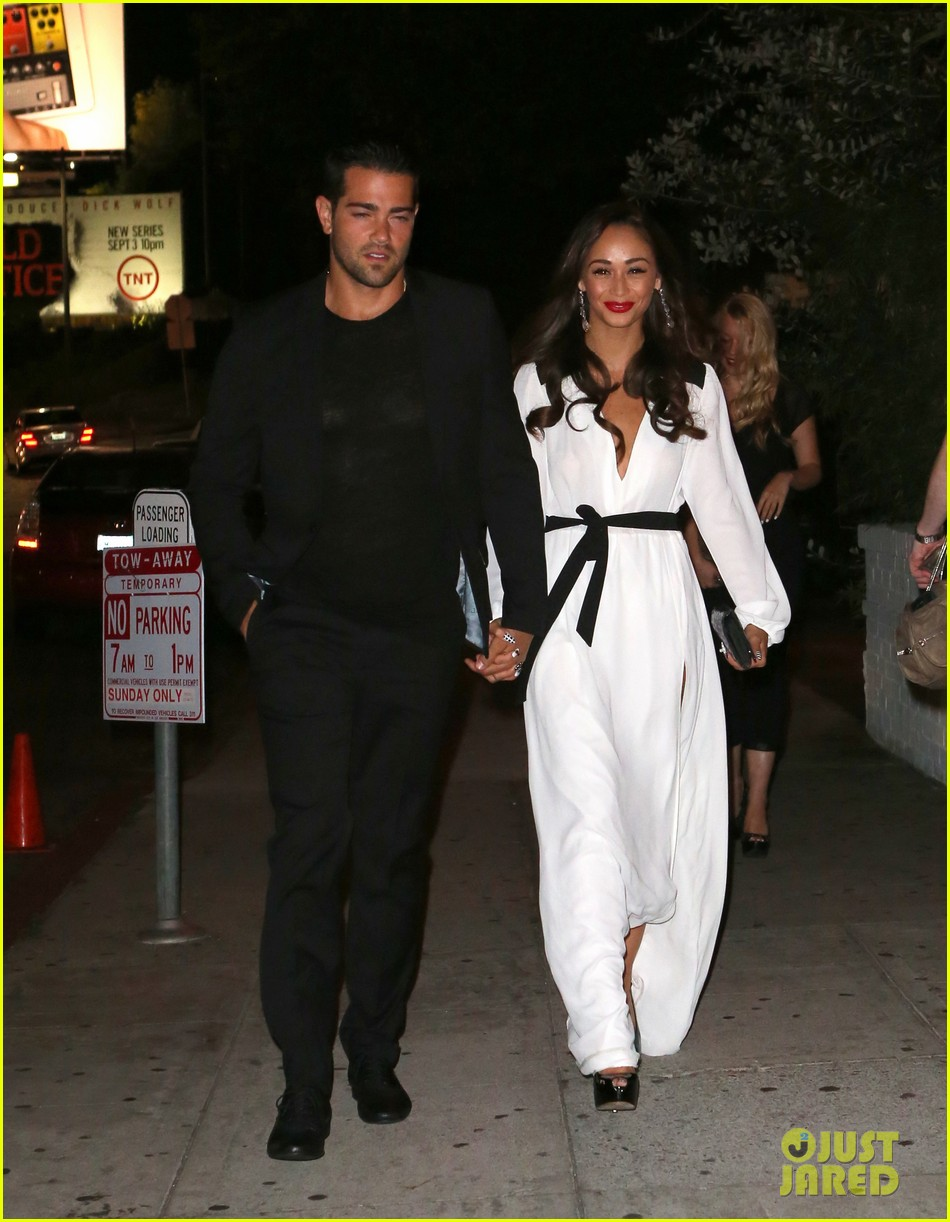 jesse metcalfe cara santana we took the time to get to know each other 02