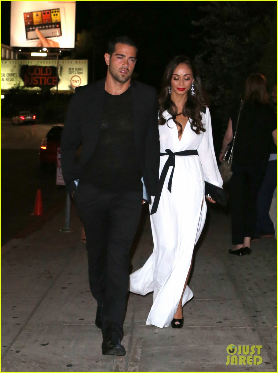 jesse metcalfe cara santana we took the time to get to know each other 23