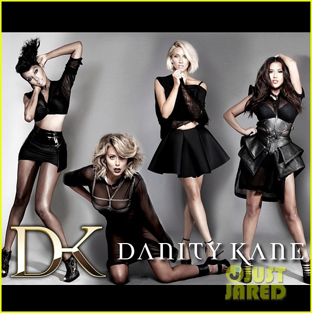 danity kane confirms reunion for vmas 2013 022937121