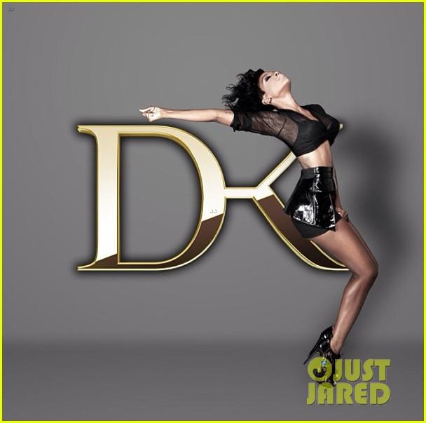 danity kane confirms reunion for vmas 2013 03