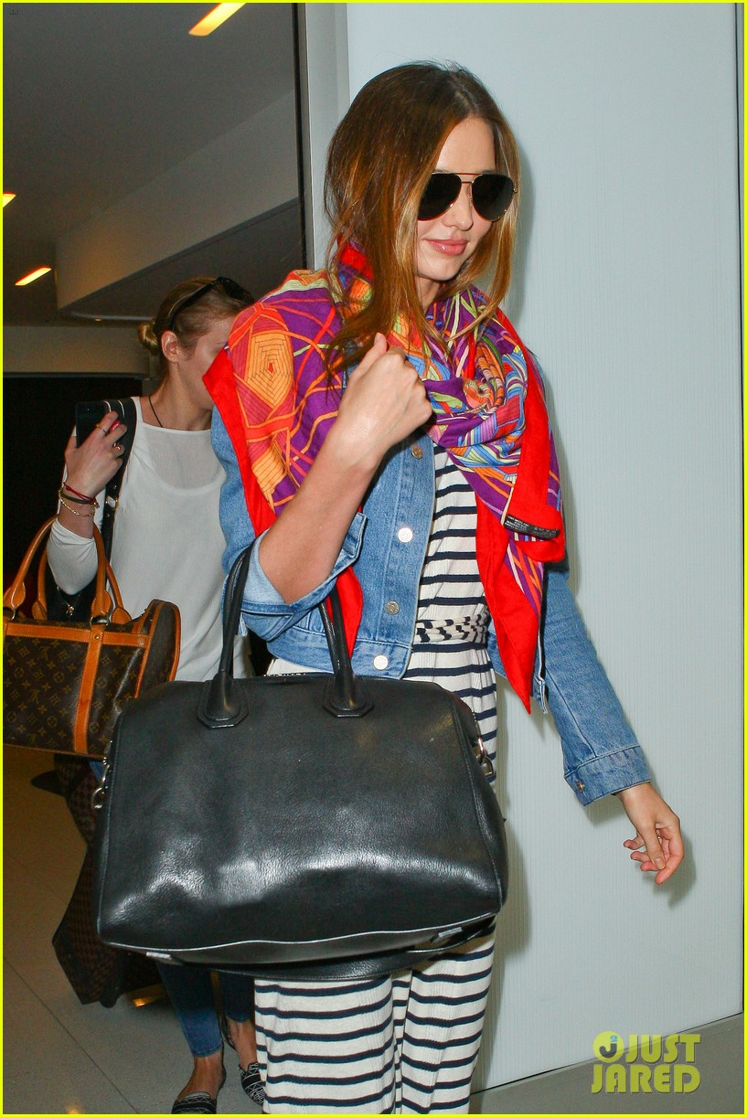 miranda kerr being a mom is all about planning preparation 202935653