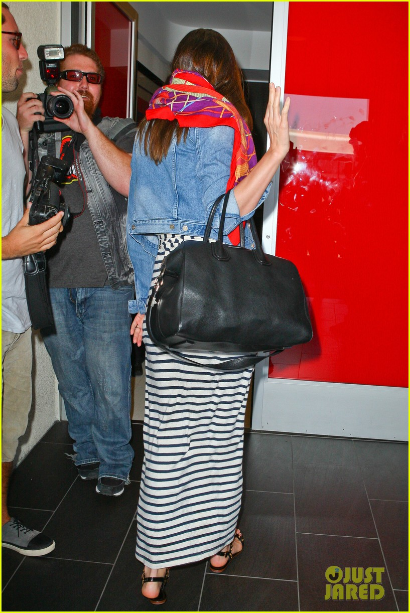 miranda kerr being a mom is all about planning preparation 232935656
