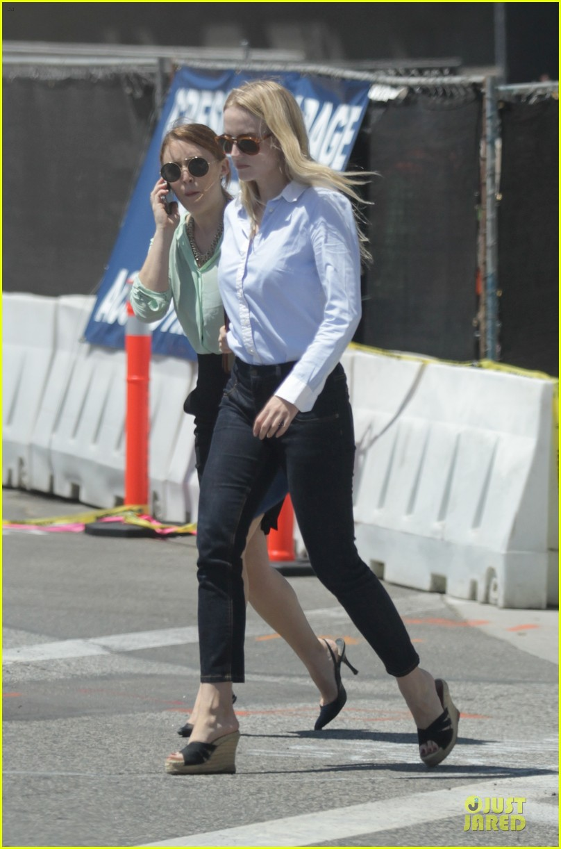 diane kruger i had americano party after citizenship 032931699