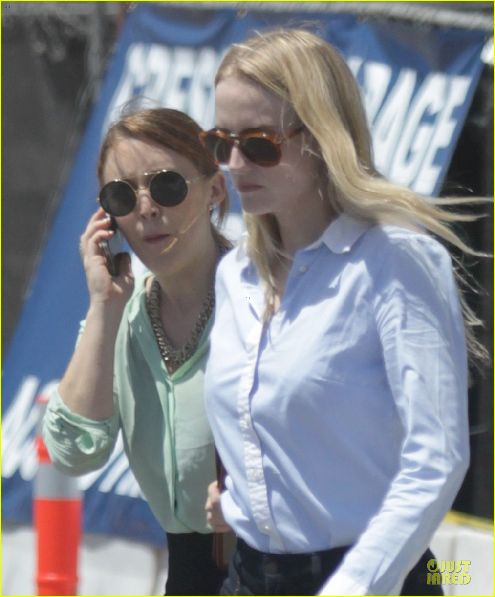 diane kruger i had americano party after citizenship 042931700