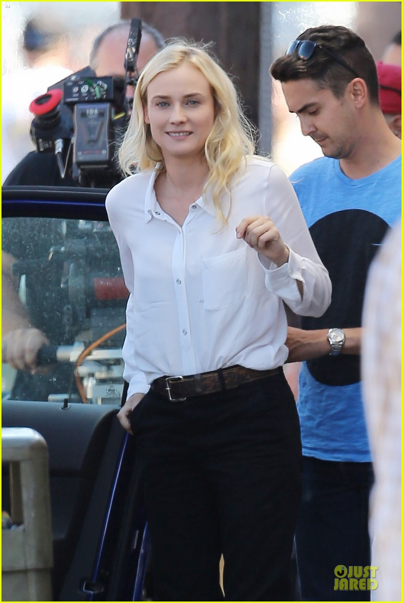diane kruger joshua jackson is jealous of my bridge role 02