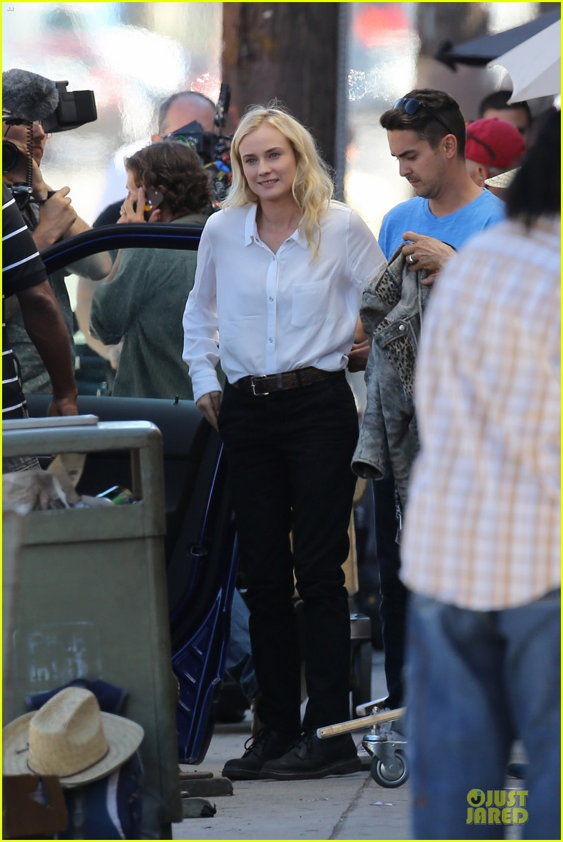 diane kruger joshua jackson is jealous of my bridge role 082924387