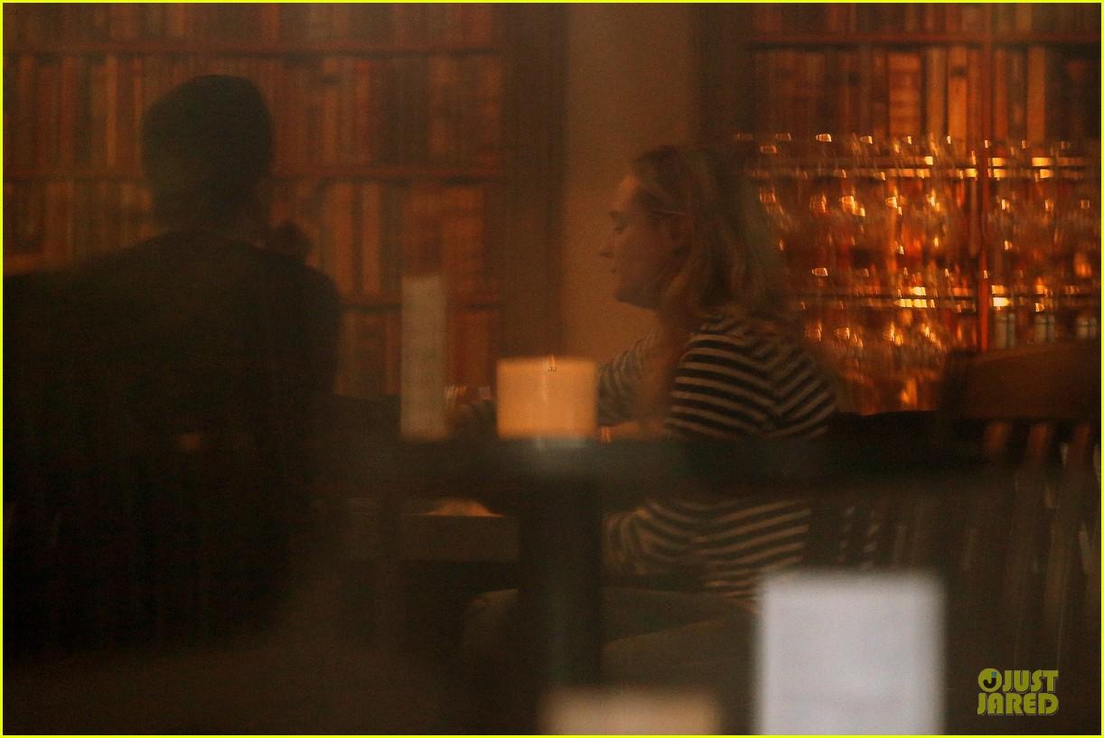 diane kruger v wine room drinks after bridge filming 122924640