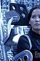 jennifer lawrence seriously new catching fire still 01