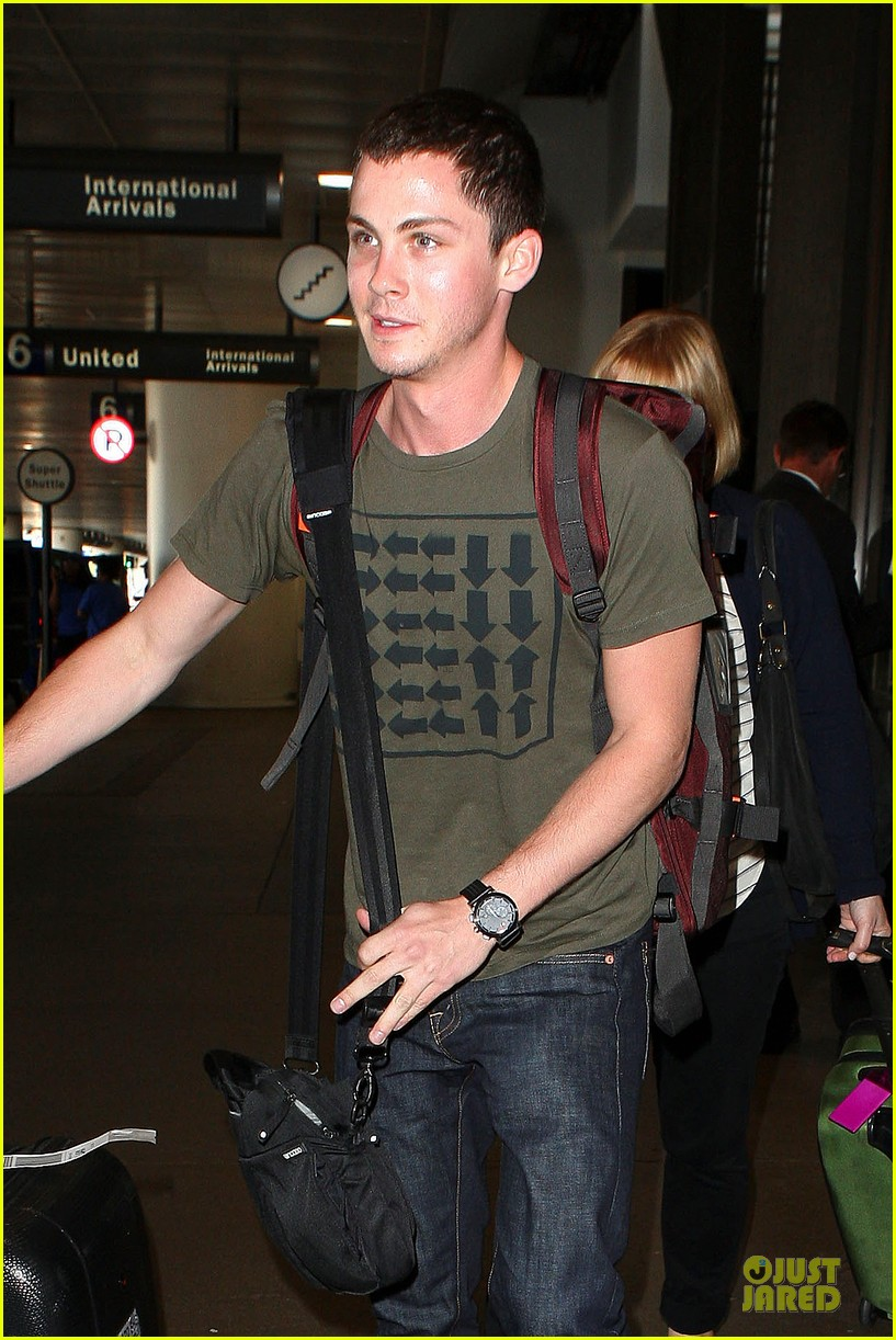 logan lerman i believe in making destiny through luck 022927424