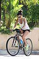eva longoria baptism bike ride after ernesto arguello split 10