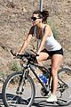 eva longoria baptism bike ride after ernesto arguello split 13