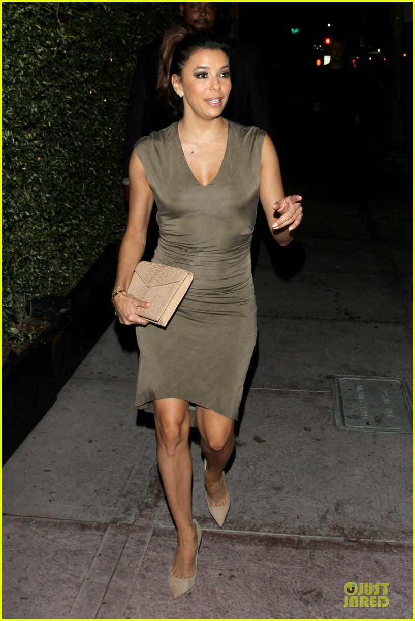 eva longoria welcome to the family guest starring role 012931764
