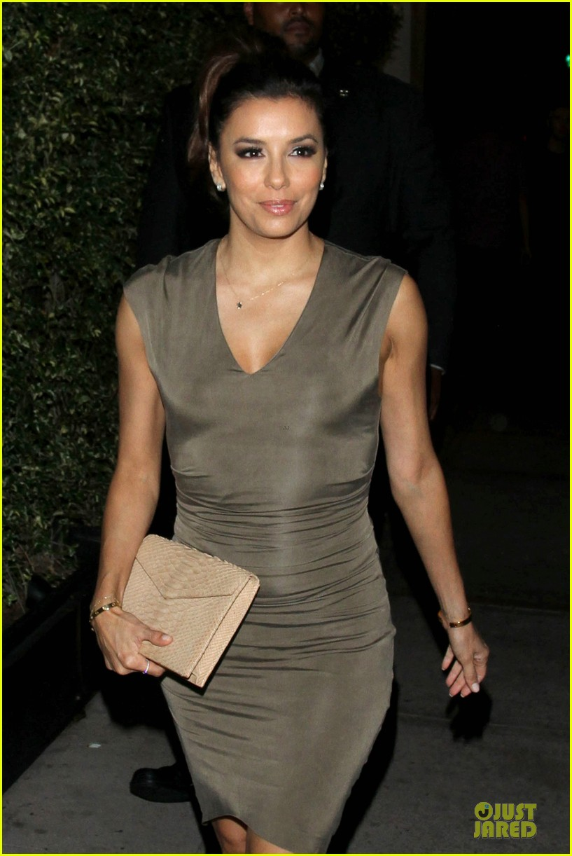 eva longoria welcome to the family guest starring role 022931765
