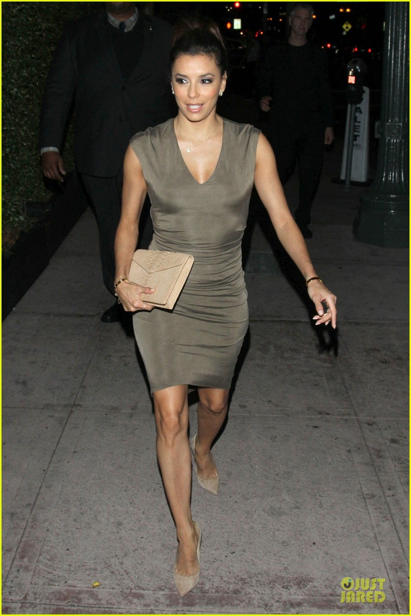 eva longoria welcome to the family guest starring role 222931785