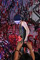 austin mahone performs at mtv vmas pre show 2013 video 05