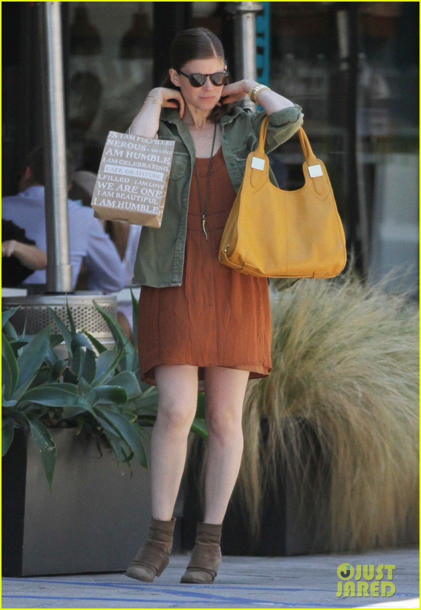 kate mara raves about the spectacular now on twitter 052926505