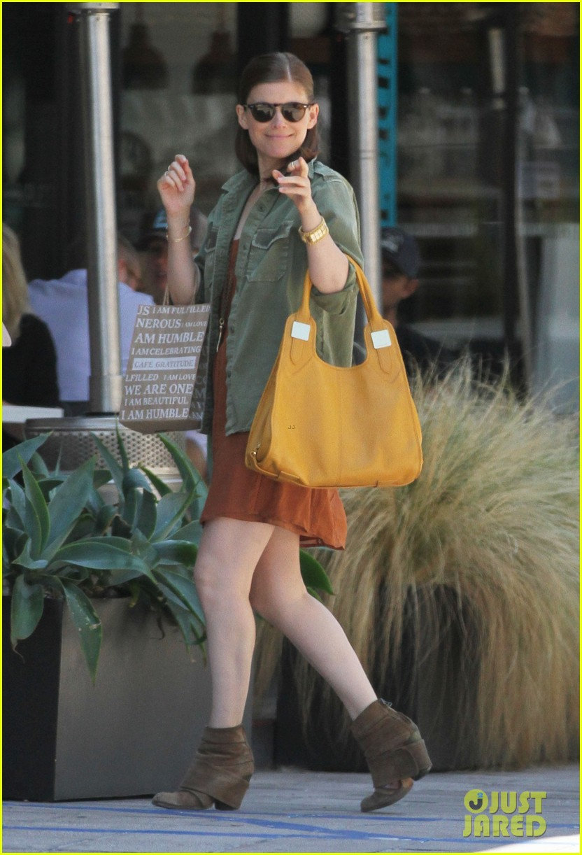 kate mara raves about the spectacular now on twitter 062926506