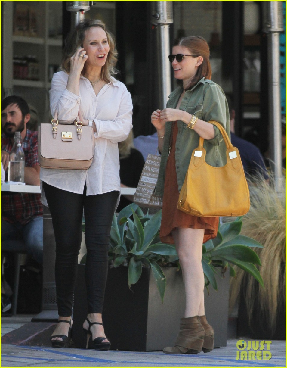 kate mara raves about the spectacular now on twitter 072926507