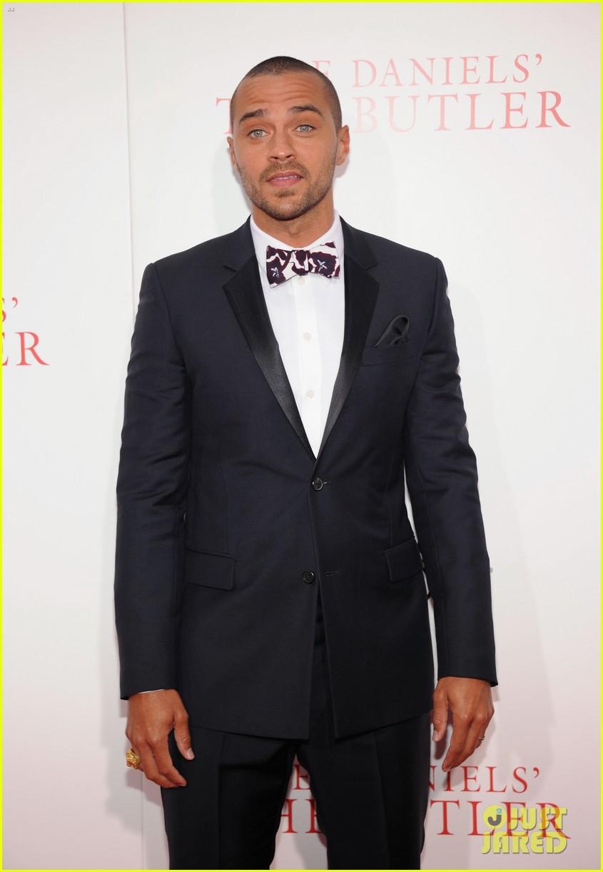 james marsden lenny kravitz the butler nyc premiere 052924564