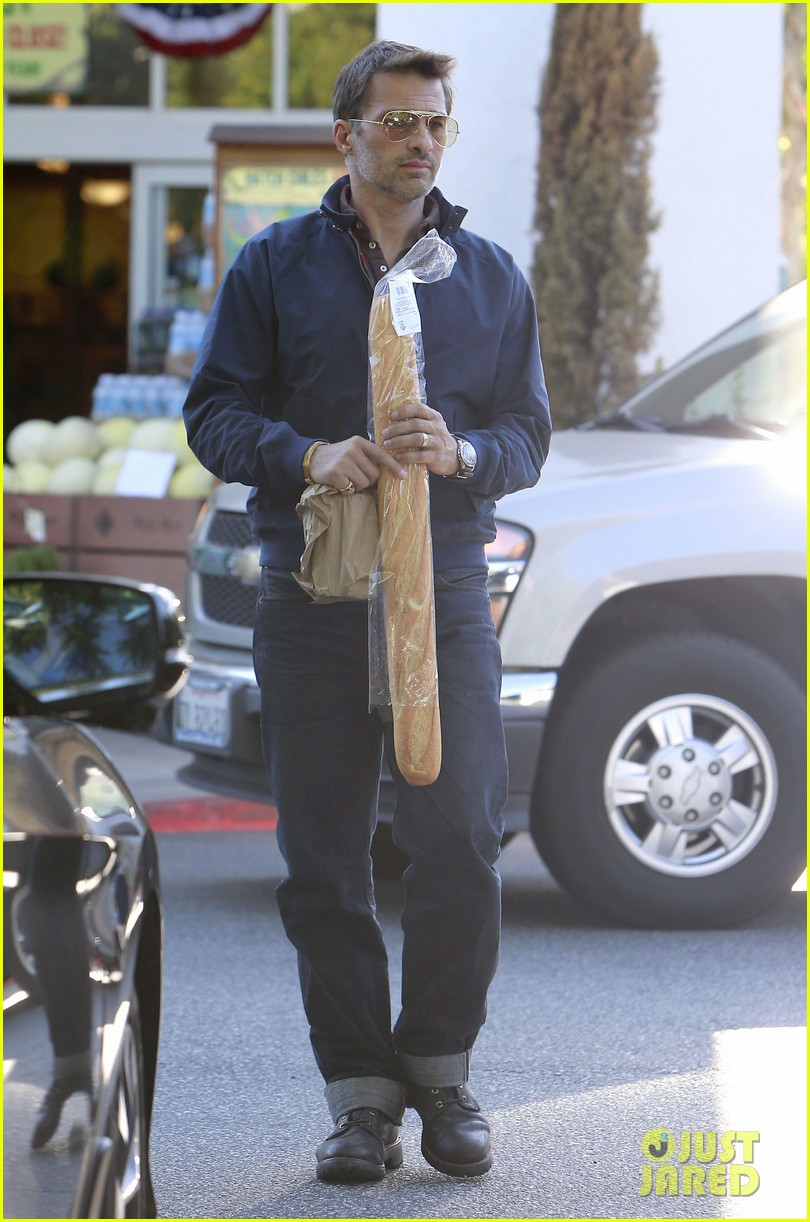 olivier martinez buys two baguettes in one week 072926619