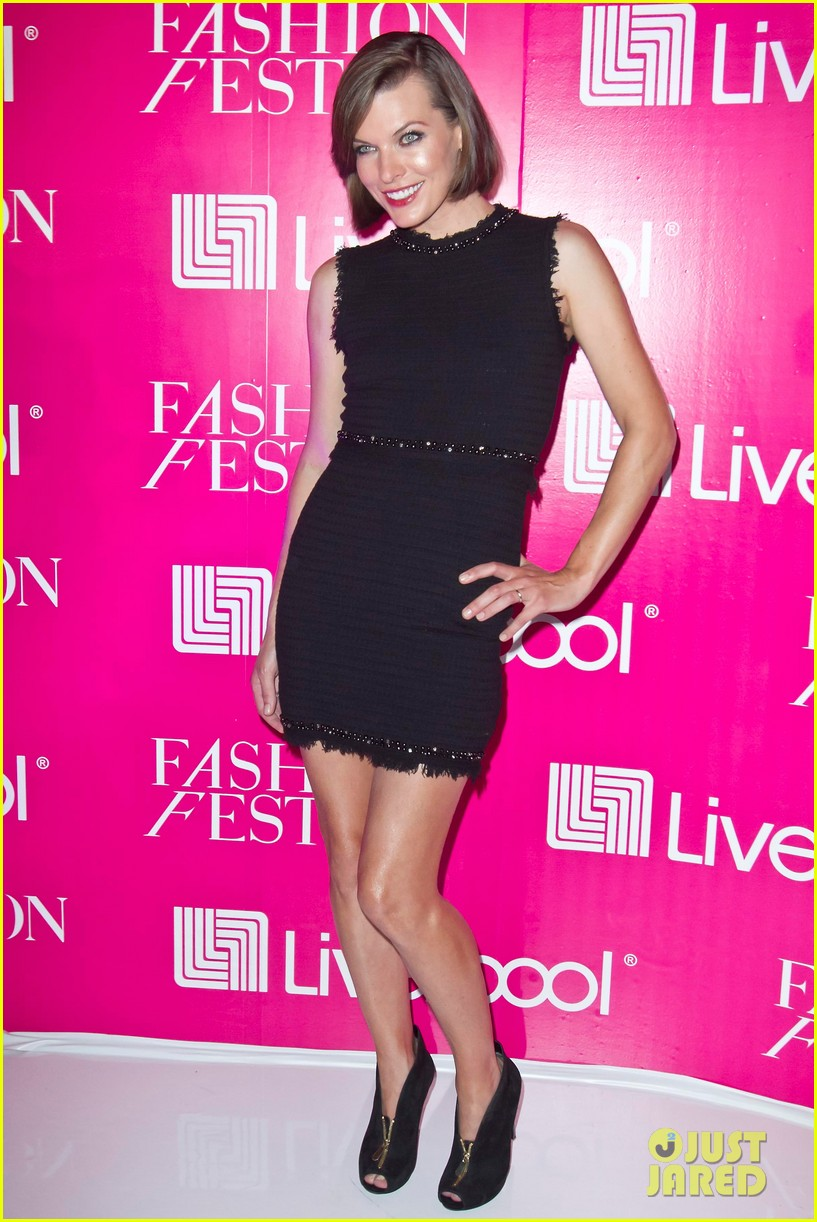 milla jovovich liverpool fashion fest 2013 042936048