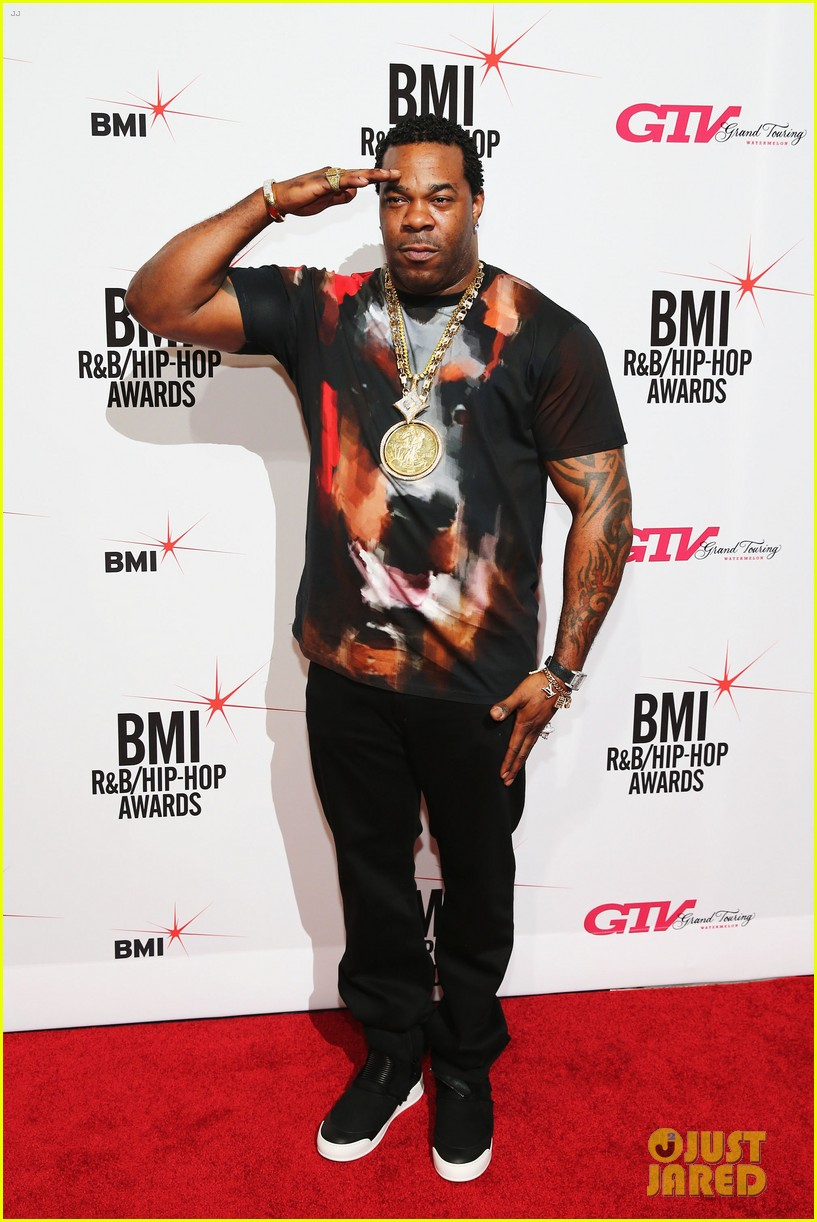nicki minaj lil wayne bmi rbhip hop awards 2013 032935994