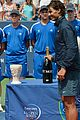 rafael nadal jets to nyc after western southern open win 05
