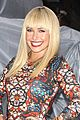hayden panettiere debuts hot new bangs at letterman 02