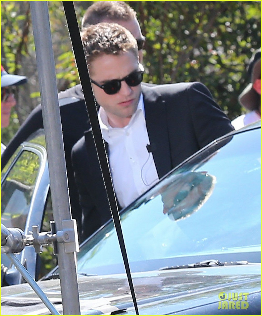 robert pattinson wants to strangle rpatz nickname creator 062935060