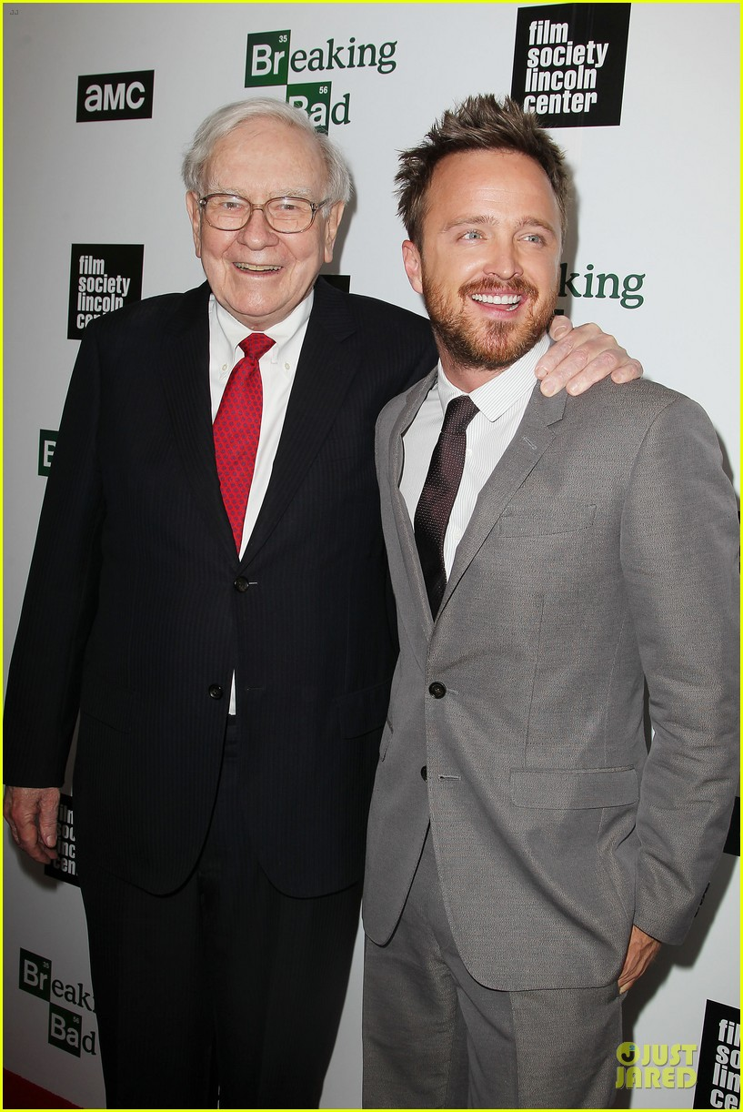 aaron paul bryan cranston breaking bad season 6 premiere 162921219