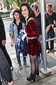 katy perry roars in new york city for z100 visit 15