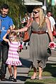 busy philipps happy belated birthday birdie 06