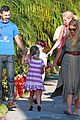 busy philipps happy belated birthday birdie 10